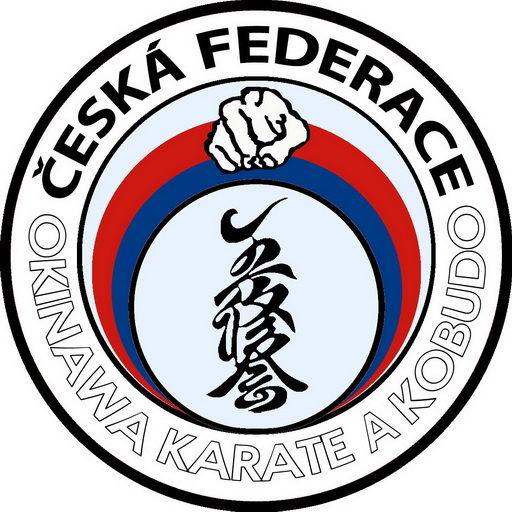 Zkoušky ČFOKK na žákovské stupně Karate & Kobudo