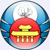 Trenérský Kurz Karate a Kobudo (licence B) - vědecký základ
