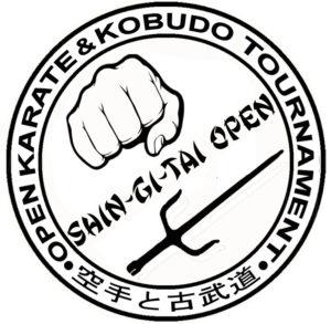 Turnaj Karate & Kobudo (10.11.2018, Havl. Brod - CZE)