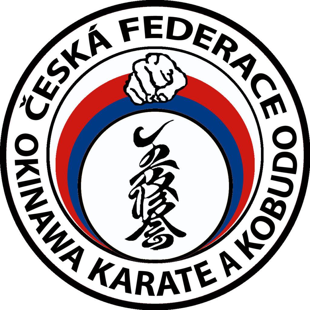 Zkoušky na žákovské stupně KYU - Karate & Kobudo @ Havlíčkův Brod (Česká republika)