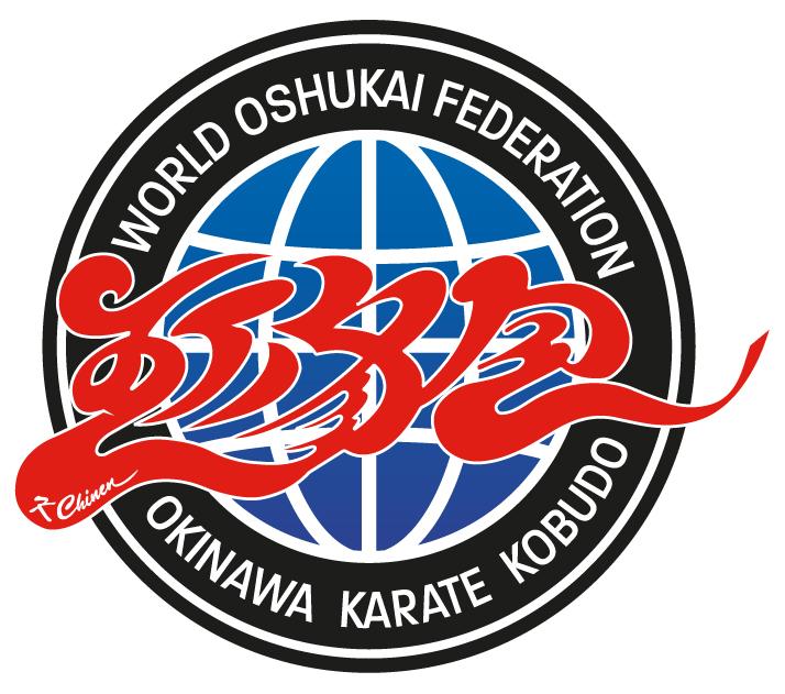 Mezinárodní Gasshuku WOF CZECH - Okinawa Shorin-ryu Karate & Okinawa Kobudo (2.-3.6.2018, Havl. Brod) @ Havlíčkův Brod (Česká republika)