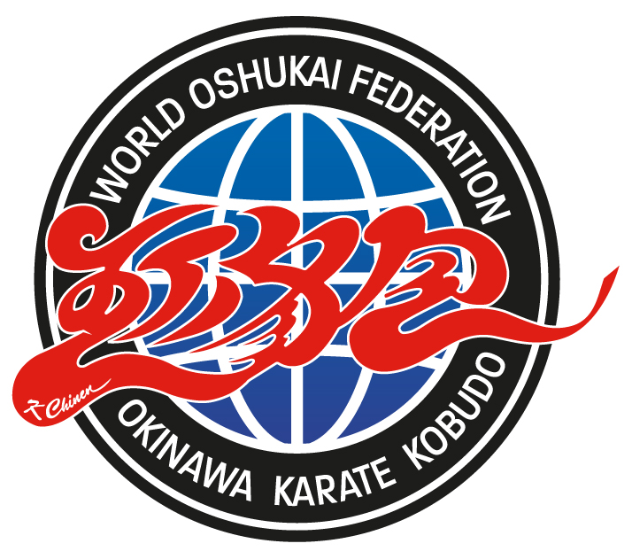 Mezinárodní Gasshuku WOF PLN - Okinawa Shorin-ryu Karate (9.-10.6.2018, Pińczów - Polsko) @ Havlíčkův Brod (Česká republika)