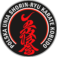 Centrální Kongres Karate (21.-22.10.2017, Pińczów) @ Pińczów (Polsko)