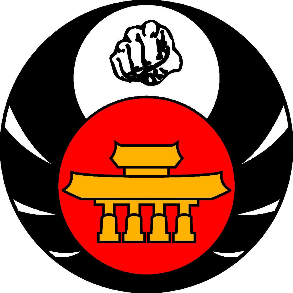 Mezinárodní seminář WOF Okinawa Shorin-ryu Karate (9.-10.6.2018, Pińczów) @ Pińczów (Polsko)